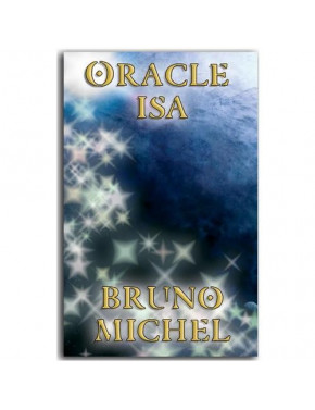 Oracle Isa
