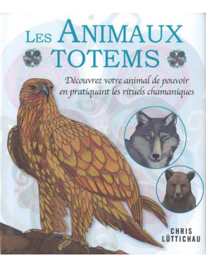 Les animaux totems
