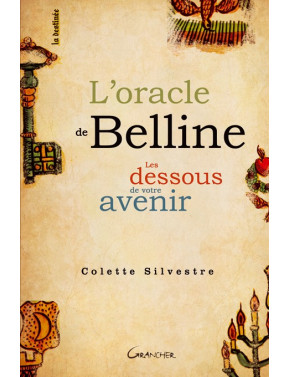 L'Oracle de Belline