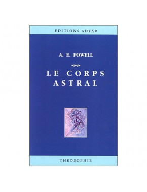 CORPS ASTRAL