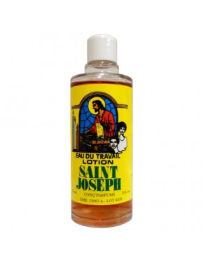 Lotion Saint Joseph