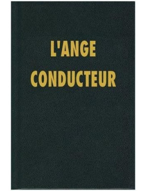 L'Ange Conducteur
