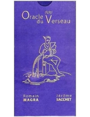 ORACLE DU VERSEAU