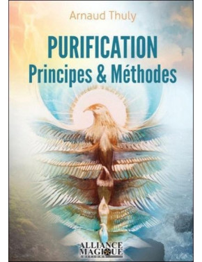 PURIFICATION - PRINCIPES & METHODES