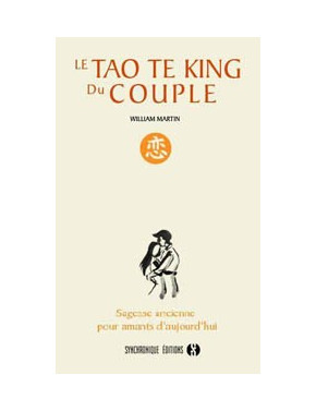 LE TAO TE KING DU COUPLE