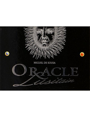 ORACLE LUSITAIN